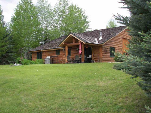 70 Fife Lane, Salmon, ID 83467 (MLS #98651758) :: Jon Gosche Real Estate, LLC