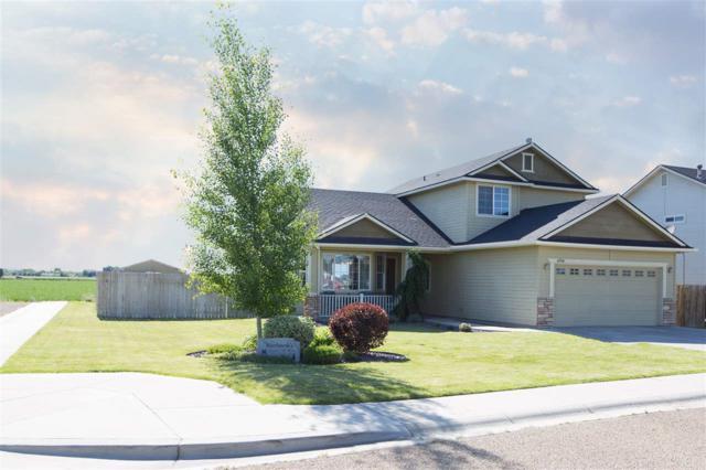 4706 Equinox Avenue, Caldwell, ID 83607 (MLS #98654092) :: Boise River Realty