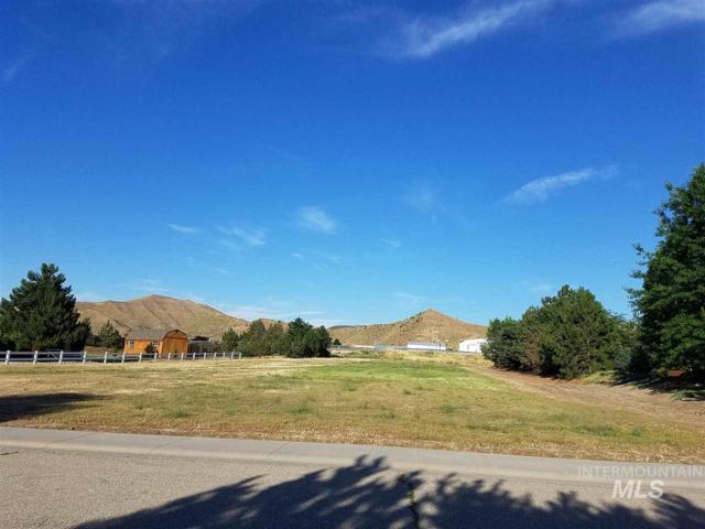 3040 Windfall, Emmett, ID 83617 (MLS #98660087) :: Boise River Realty