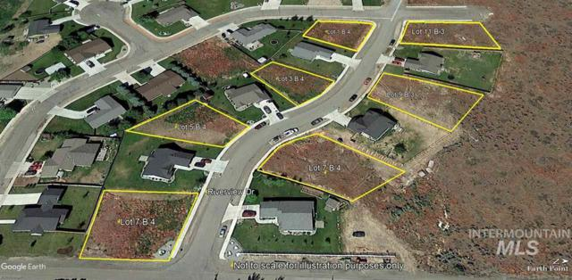 108 River View Drive, Shoshone, ID 83352 (MLS #98662874) :: Jon Gosche Real Estate, LLC