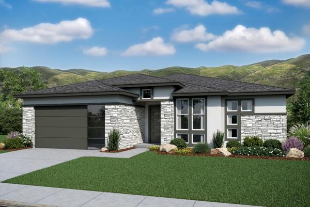 2397 S Trapper Place, Boise, ID 83716 (MLS #98668180) :: Jon Gosche Real Estate, LLC