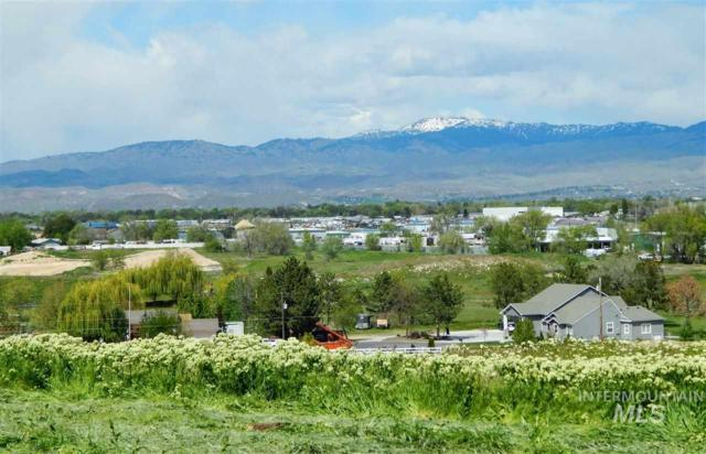 4504 Fenny Ln, Boise, ID 83709 (MLS #98669078) :: New View Team