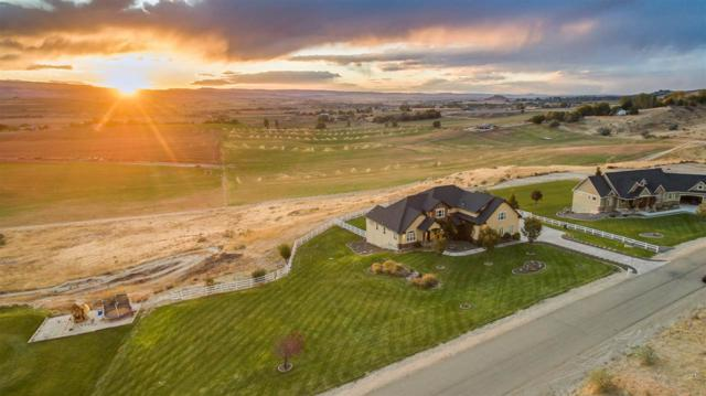 11291 W River Road, Caldwell, ID 83607 (MLS #98674118) :: Jon Gosche Real Estate, LLC