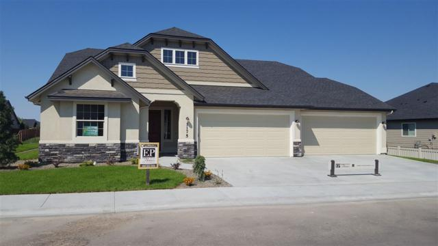 1120 N Hornback, Star, ID 83669 (MLS #98676106) :: Synergy Real Estate Services at Idaho Real Estate Associates