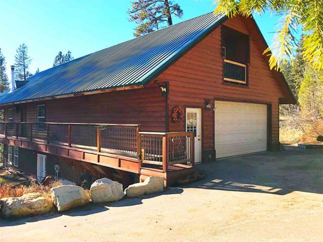 18 Shady Lane, Garden Valley, ID 83622 (MLS #98677597) :: Zuber Group