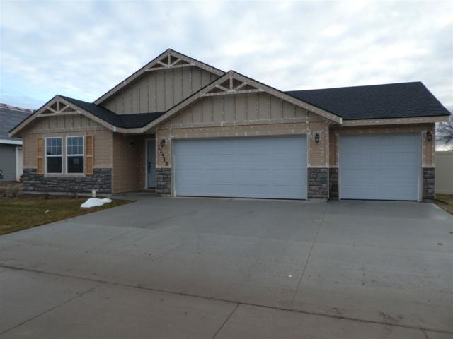 12513 W Hidden Point Dr., Star, ID 83669 (MLS #98679670) :: Boise River Realty