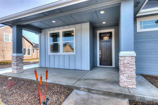 5442 N Forbes Ave, Boise, ID 83713 (MLS #98679862) :: Boise River Realty