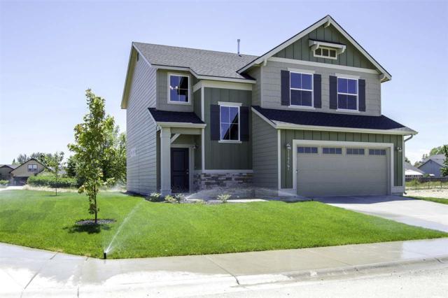 11727 W Hidden Point St., Star, ID 83669 (MLS #98680496) :: Boise River Realty