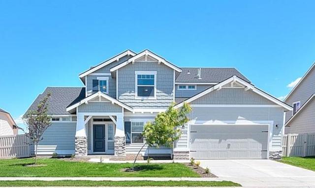 13344 Bloomfield, Caldwell, ID 83607 (MLS #98680517) :: Juniper Realty Group