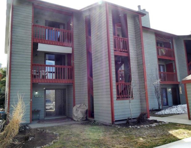 601 Hemlock #3, Mccall, ID 83638 (MLS #98682055) :: Build Idaho