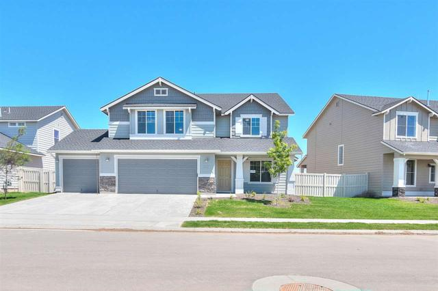 13330 Bloomfield, Caldwell, ID 83607 (MLS #98682132) :: Zuber Group