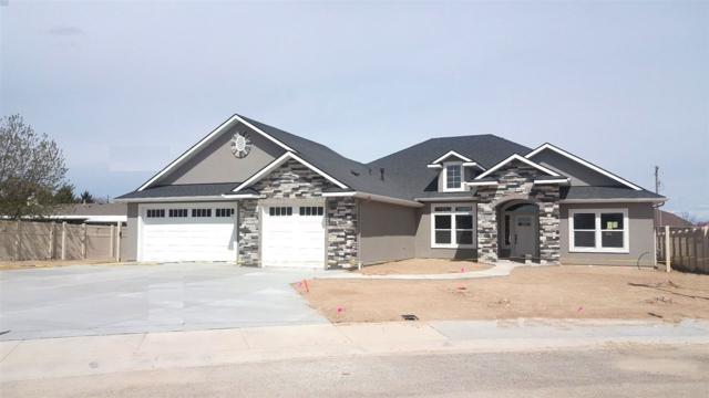 2452 Blick Lane, Twin Falls, ID 83301 (MLS #98682844) :: Boise River Realty