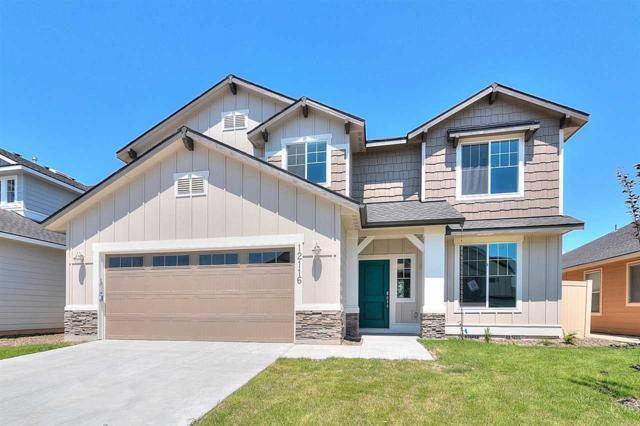 12116 W Ardyce St., Boise, ID 83713 (MLS #98683037) :: Zuber Group