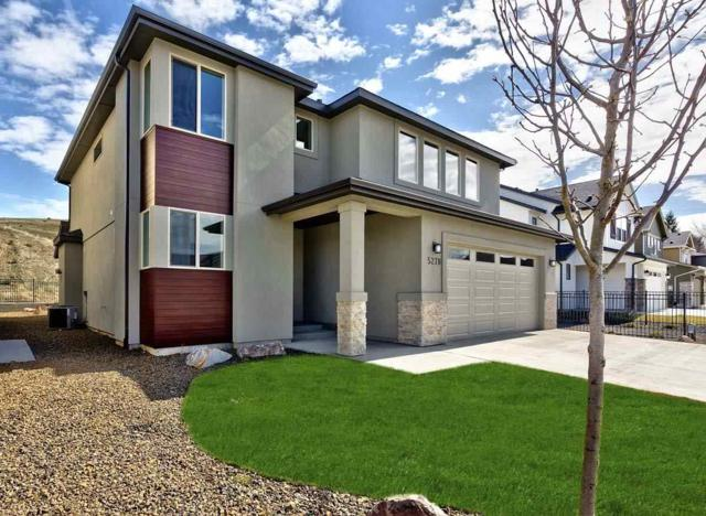 5278 E Hakkasan, Boise, ID 83716 (MLS #98683655) :: Jon Gosche Real Estate, LLC