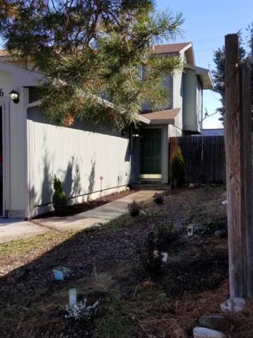 1156 S Hilton, Boise, ID 83705 (MLS #98683919) :: Jon Gosche Real Estate, LLC