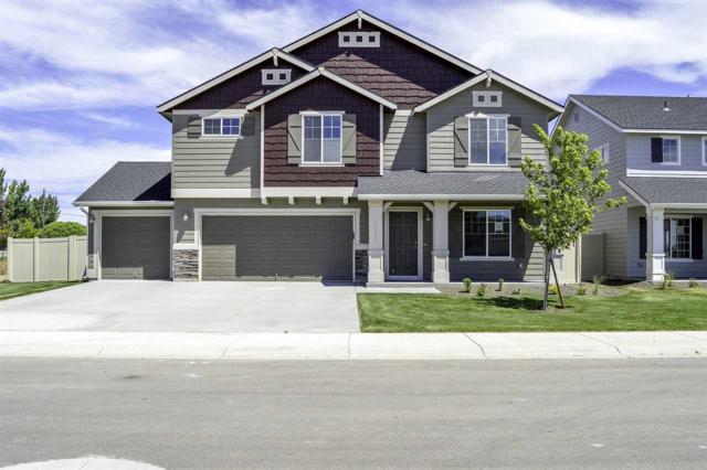 1211 Drexel Hill Ave., Caldwell, ID 83605 (MLS #98684367) :: Full Sail Real Estate