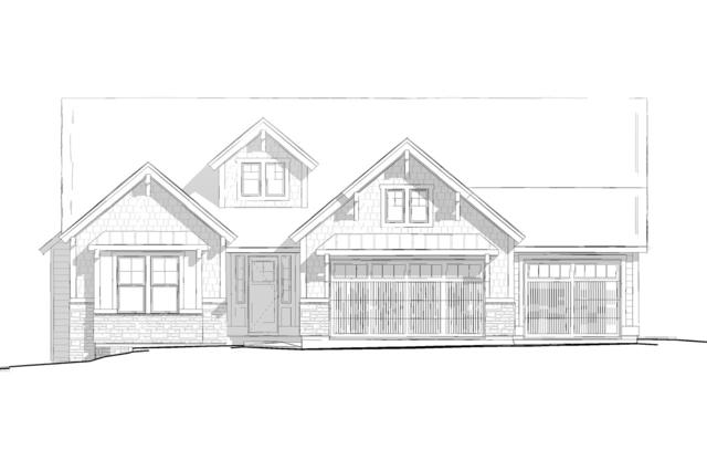 4701 S Spotted Horse Ave, Boise, ID 83716 (MLS #98685659) :: Zuber Group