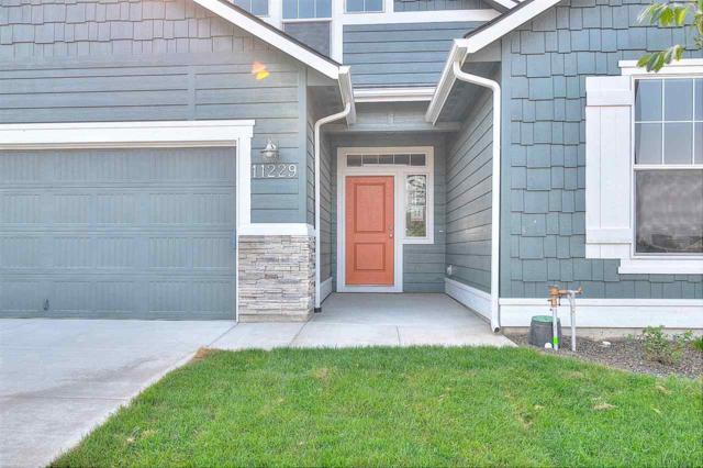 11229 W Raul St., Boise, ID 83709 (MLS #98687605) :: Zuber Group