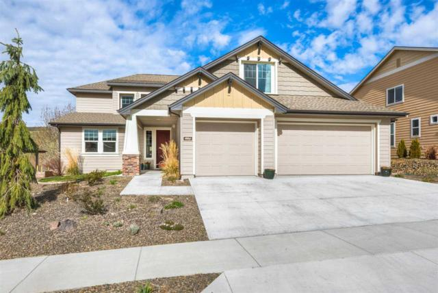 18851 N Streams Edge, Boise, ID 83714 (MLS #98687709) :: Juniper Realty Group
