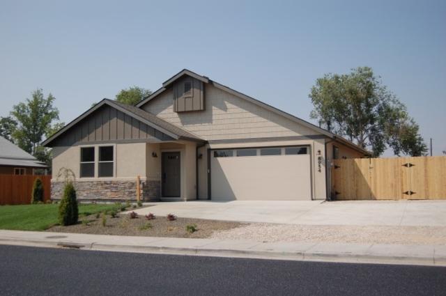 8954 W Northview St, Boise, ID 83713 (MLS #98688219) :: Boise River Realty
