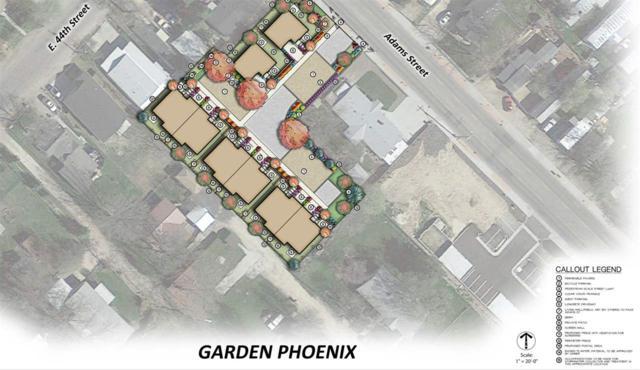 4373 N Adams, Garden City, ID 83714 (MLS #98689599) :: Broker Ben & Co.