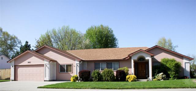 6095 N Widgeon, Garden City, ID 83714 (MLS #98690241) :: Jon Gosche Real Estate, LLC