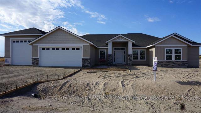 15063 Pinehurst, Caldwell, ID 83607 (MLS #98690982) :: Jon Gosche Real Estate, LLC
