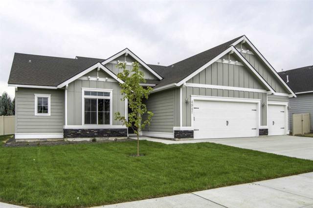 4947 S Caden Creek Way, Boise, ID 83709 (MLS #98693505) :: Juniper Realty Group