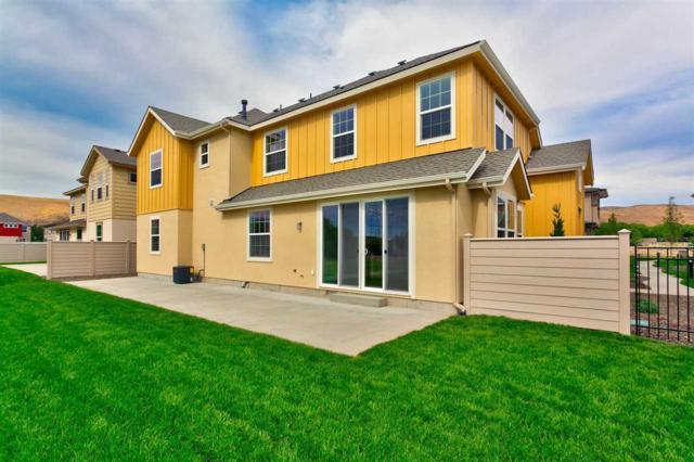 3527 S Pheasant Tail Way, Boise, ID 83716 (MLS #98695656) :: Zuber Group