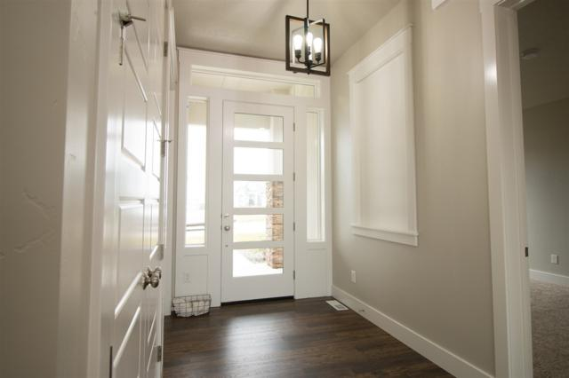 15172 Pinehurst Way, Caldwell, ID 83607 (MLS #98696003) :: Juniper Realty Group