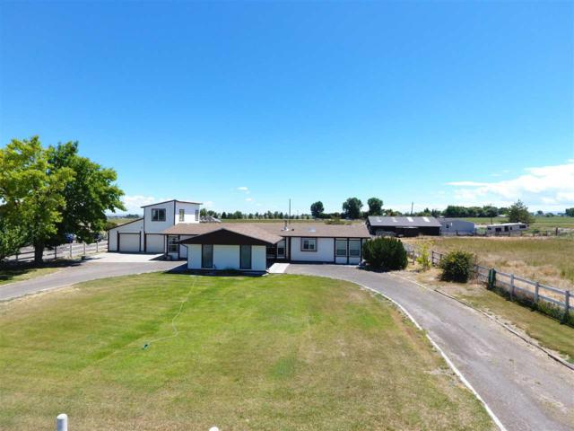 2200 East 3702 North, Filer, ID 83328 (MLS #98696338) :: Jeremy Orton Real Estate Group