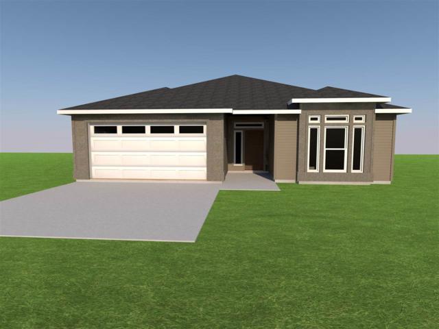 1126 Starlight Loop, Twin Falls, ID 83301 (MLS #98697648) :: Jon Gosche Real Estate, LLC