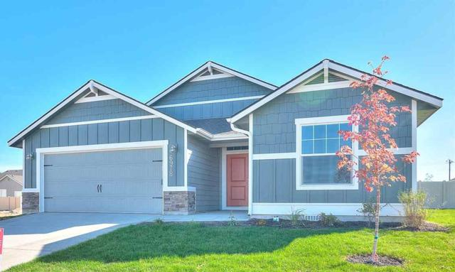 6978 S Nordean, Meridian, ID 83642 (MLS #98698052) :: Jon Gosche Real Estate, LLC