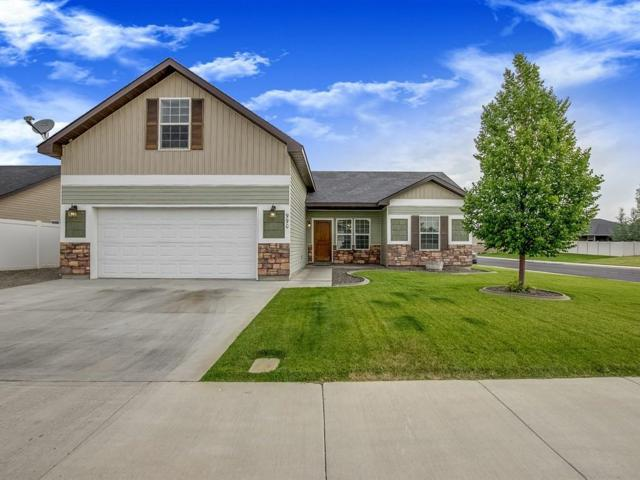 990 Starlight Loop, Twin Falls, ID 83301 (MLS #98698787) :: Jon Gosche Real Estate, LLC