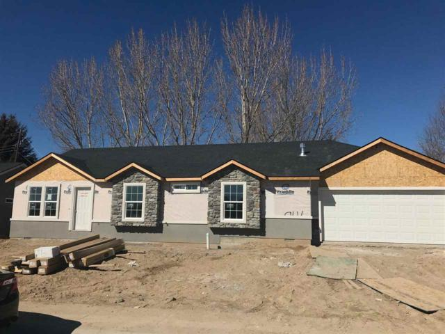 946 Bobcat, Jerome, ID 83338 (MLS #98699332) :: Team One Group Real Estate