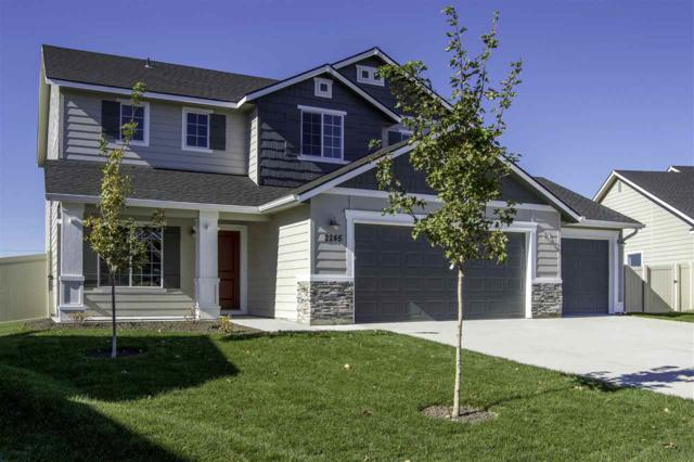 2245 N Bowknot Lake Ave., Star, ID 83669 (MLS #98700270) :: Full Sail Real Estate