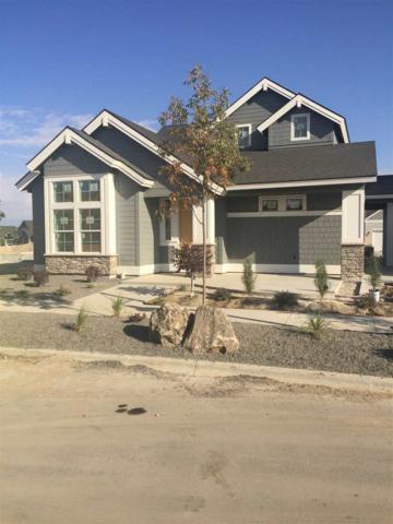 3772 W Hidden Springs Drive, Boise, ID 83714 (MLS #98701066) :: Juniper Realty Group