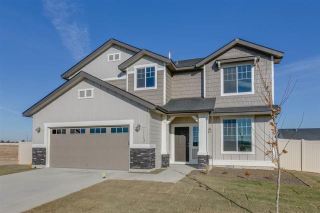 5113 Dallastown St., Caldwell, ID 83605 (MLS #98701234) :: Build Idaho