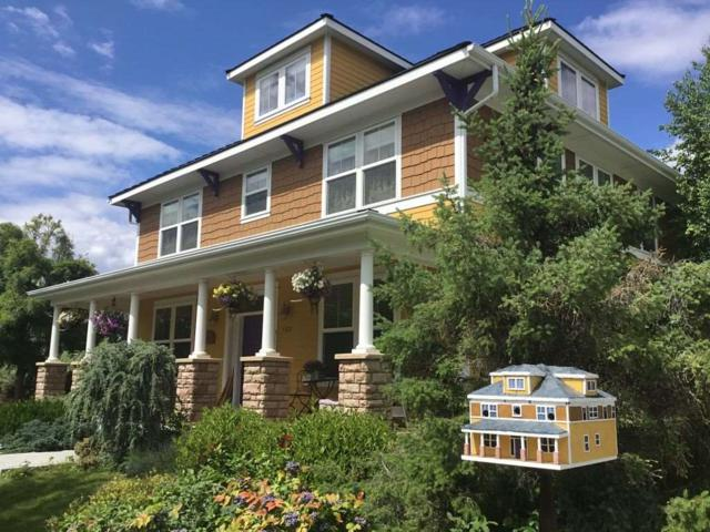 5322 W Hidden Springs Drive, Boise, ID 82714 (MLS #98702915) :: Boise River Realty