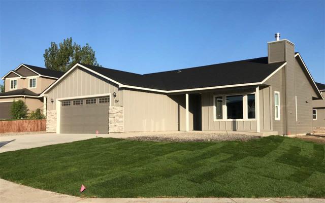 604 Bobwhite, Marsing, ID 83639 (MLS #98704054) :: Jon Gosche Real Estate, LLC