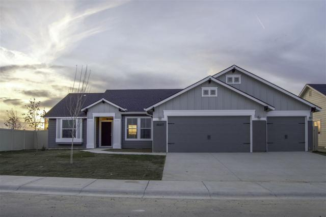 15517 Fuchsia Ave., Nampa, ID 83686 (MLS #98704904) :: Jackie Rudolph Real Estate