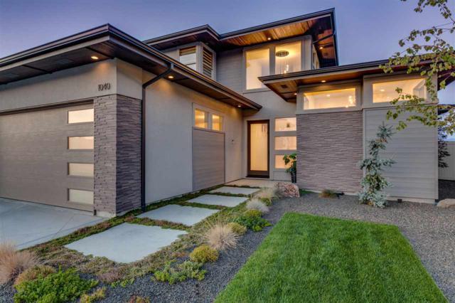 1040 Reflect Ridge Dr., Meridian, ID 83642 (MLS #98705548) :: Full Sail Real Estate