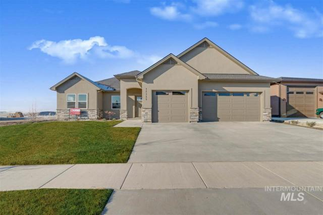 12153 S Hunters Point Dr., Nampa, ID 83686 (MLS #98707055) :: Juniper Realty Group