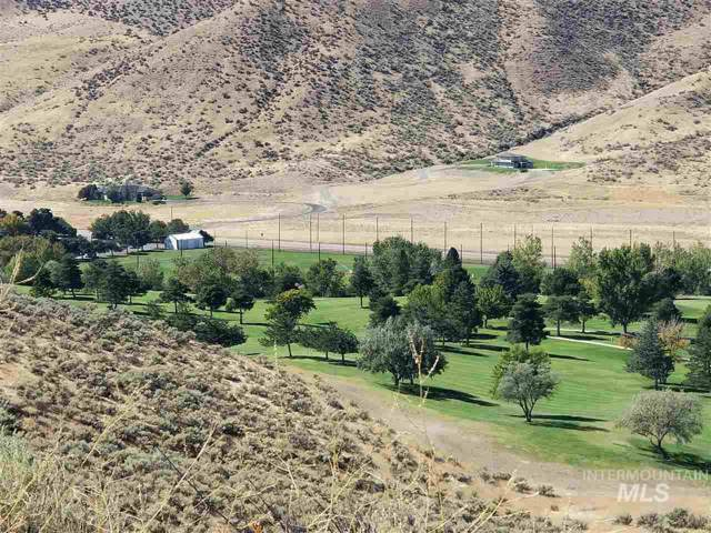 15750 N Spring Creek, Boise, ID 83714 (MLS #98707234) :: Build Idaho