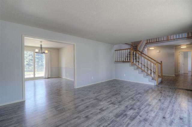 4065 N Pennfield Place, Boise, ID 83713 (MLS #98707414) :: Juniper Realty Group