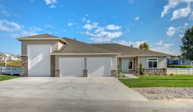 15020 Pinehurst Way, Caldwell, ID 83607 (MLS #98707443) :: Juniper Realty Group