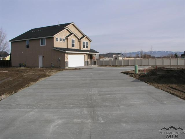 12220 W Hollowtree Ct, Star, ID 83669 (MLS #98708804) :: Juniper Realty Group
