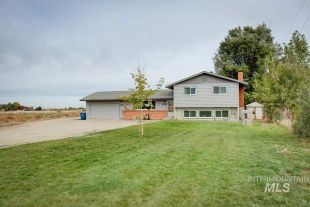 4560 E King Road, Kuna, ID 83634 (MLS #98709221) :: Minegar Gamble Premier Real Estate Services