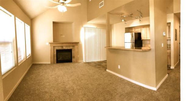 9111 W Brogan Dr, Boise, ID 83709 (MLS #98709812) :: Jon Gosche Real Estate, LLC