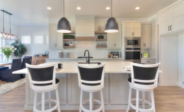 3886 W Ravena St, Meridian, ID 83646 (MLS #98710669) :: Jon Gosche Real Estate, LLC